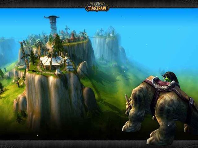 Hoe kan blijven verdienen goud in world of warcraft. Download de wereld van warcraft veilingmeester add-on.