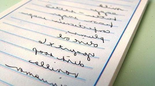 Hoe Wordt Haiku Gedichten Schrijven E2a