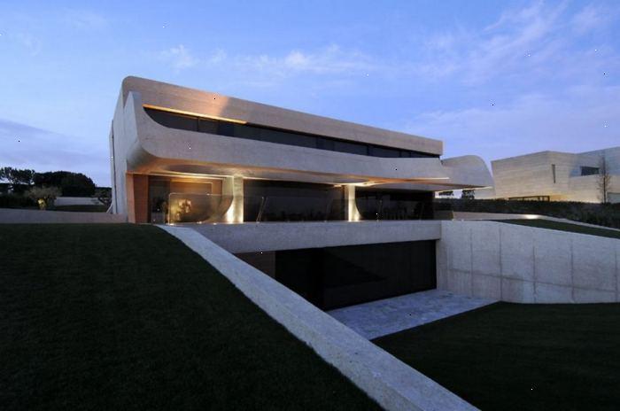 Prefab Garages Beton : Hoe maak je een goedkope prefab beton garage vinden u2013 e2a